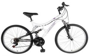 maintis orchid womens bike review image