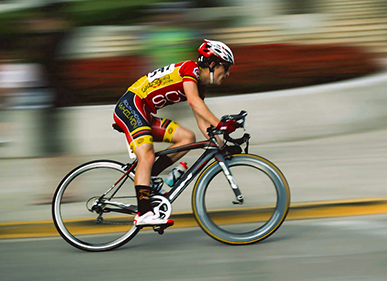 road bikes reviews category image