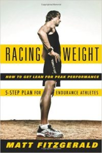 racing-weight