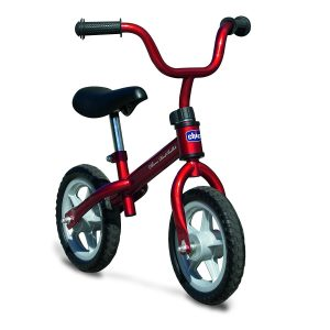 chicco kids bike