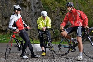 Best-Cycling-Jackets