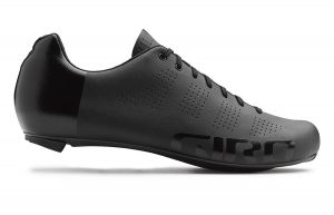 Giro Empire ACC shoe