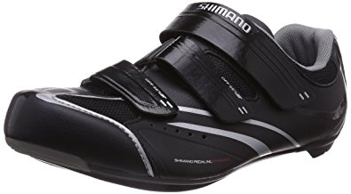 Shimano SH-RO78 cycling shoes Review
