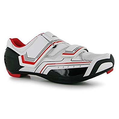 Muddyfox Mens RBS100 Cycling Shoes Review