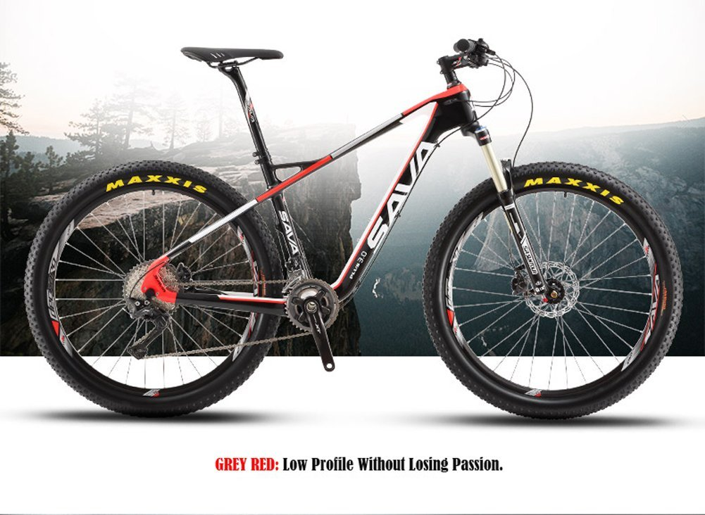 Savat8006 Road And Mountain Bike Reviews