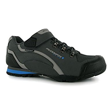 Mens TOUR200 Low Cycling shoes Review