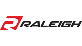 is Raleigh a good bike brand?