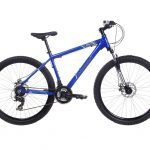 Ford Mens Ranger Mountain Bike