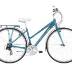 barracuda womens Vela 2 Ws bike