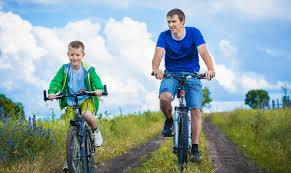 things to consider when buying childrens bikes