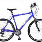 Ammaco CS150 Hybrid Bike