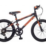 Coyte Gecko 18 Mountain Bike