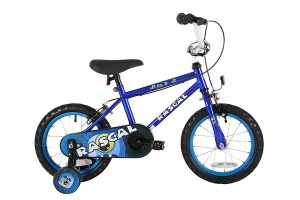 Sonic Rascal Kids Bike