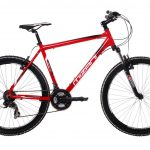 Mizani Arete Mens Mountain Bike