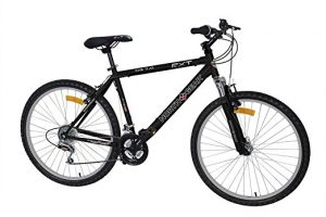 North Geat RXT Mountain Bike