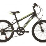 python 20 Rock Mountain bike