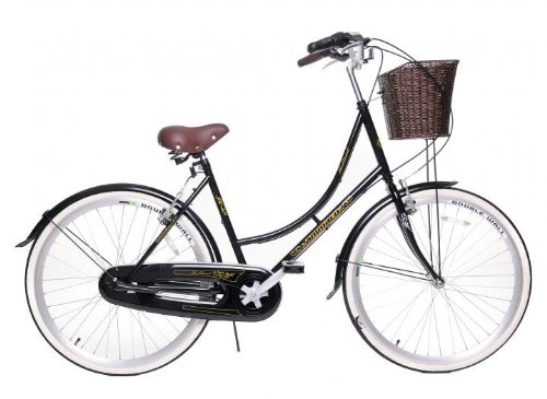 Amacco Ladies Bike