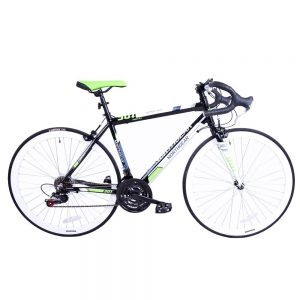 North Gear 901 Road Bike