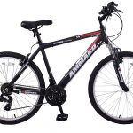 Ammaco Colorado 26 Speed Mountain Bike