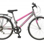Falcon Expression 2016 Unisex Mountain Bike