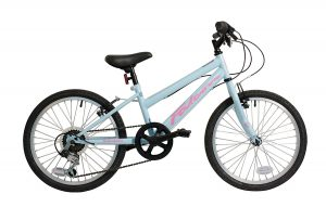 Falcon Starlight Girls Bike