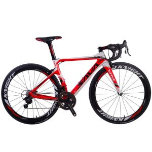 SAVA Phantom 8.0 Road Bike
