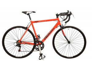 Falcon Men Grand Tour Bike