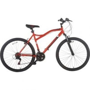 Muddyfox Flare 26 Mountain Bike