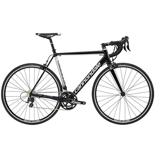 Are Cannondale Bikes any good?