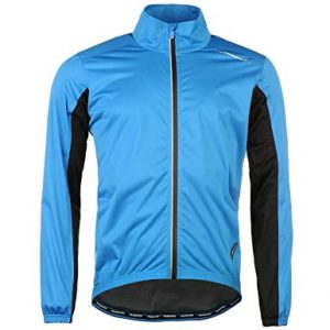 Muddyfox Mens Pure Waterproof Jacket