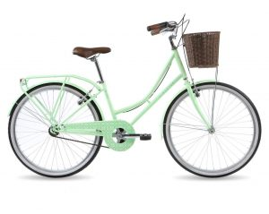 Kingston Bexley Ladies Classic Bike