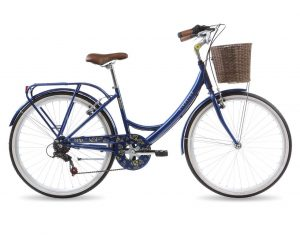 Kingston Dalston Ladies Classic Bike