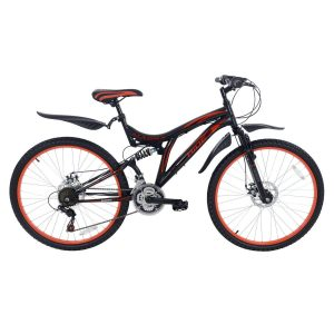 pro rider magna 21 mountain bike