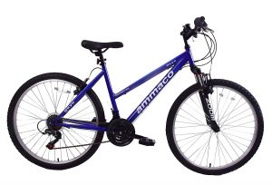 Ammaco skye 26 Womens Mountain Bike