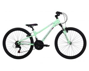 Indigo Tempo Girls Mountain Bike