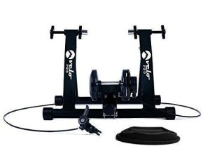 Velo Pro Magnetic Turbo Trainer
