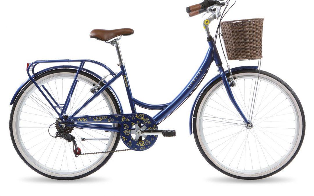 Are Kingston Bikes Any Good?