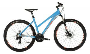 diamondback sync hardtail