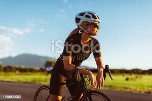 pros and cons of road bikes