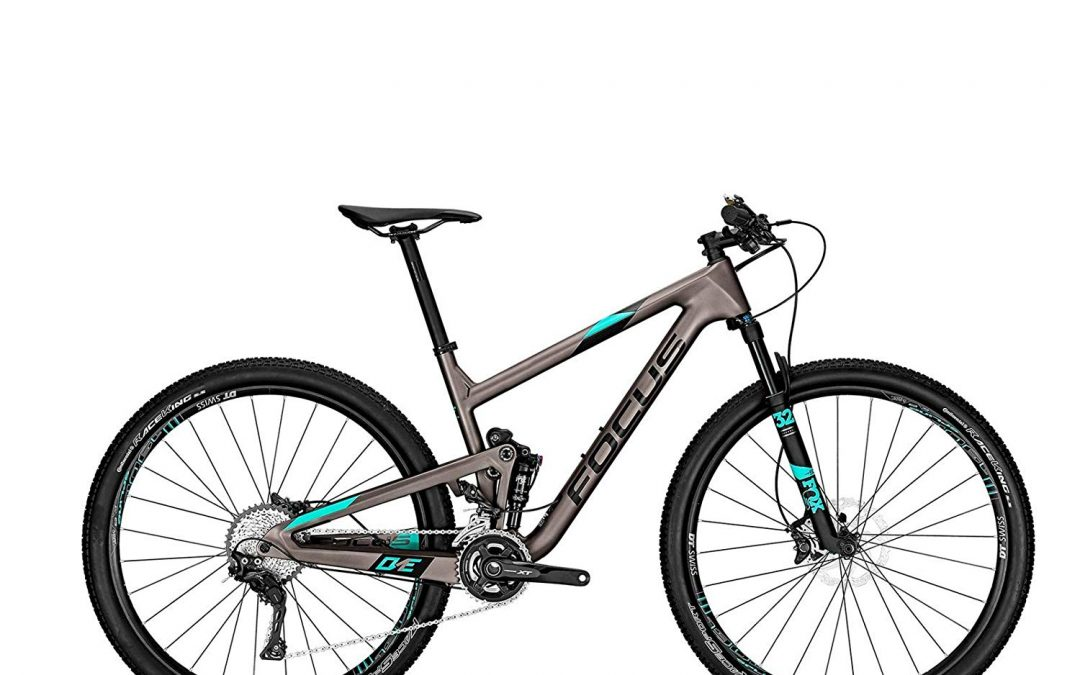 Are Focus bikes any good?