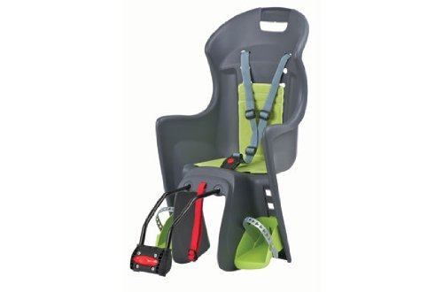 Raleigh Avenir Snug Child Seat