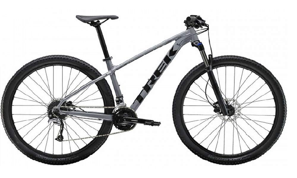 Are Trek Bikes Any Good?