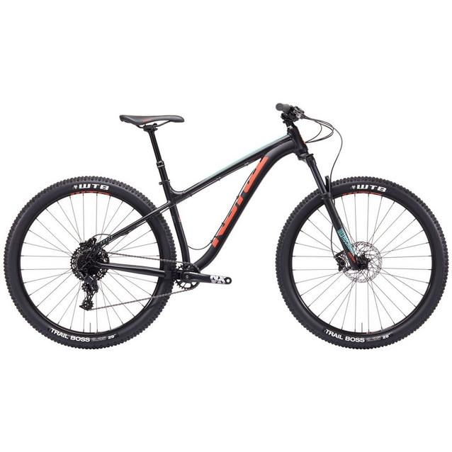 Are Kona Bikes Any Good?