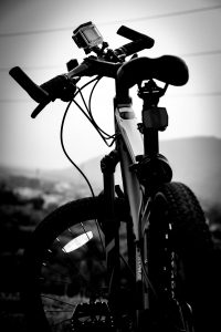 mountain biking guide