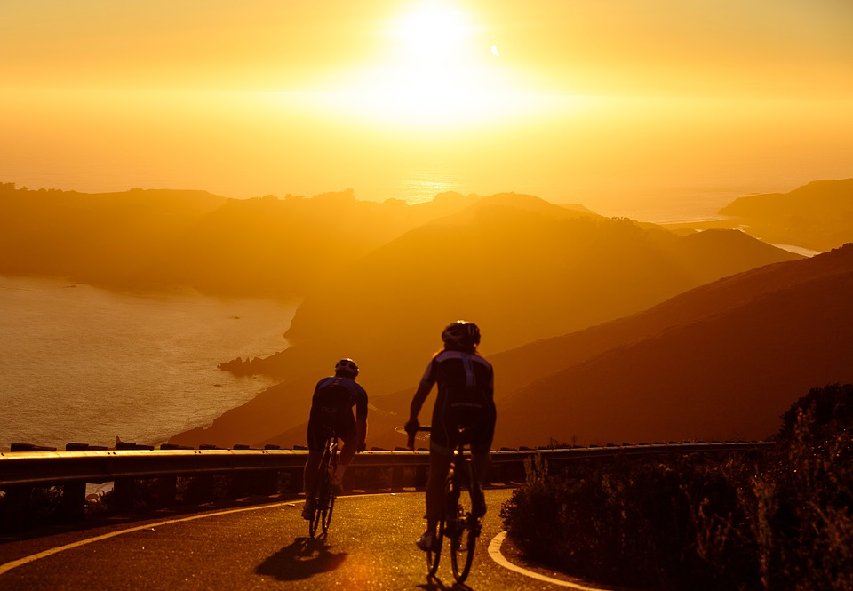 Road Cycling For Beginners