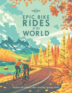 epic rides new