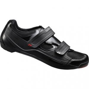 Shimano-R065-SPD-SL-Road-Shoes-Road-Shoes-Black-2015-BR06536[1]