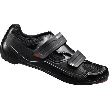 Shimano Unisex Adults R065 Road Biking Shoes Review