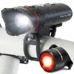 cycle torch shark