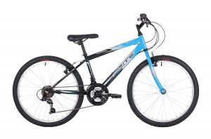 flite delta mountain bike
